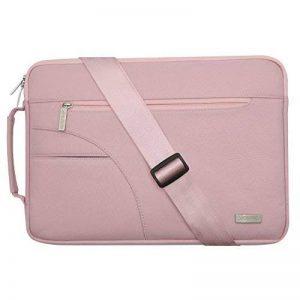 sacoche portable 13 3 pouces TOP 7 image 0 produit