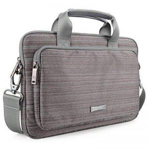 sacoche portable 13.3 TOP 1 image 0 produit