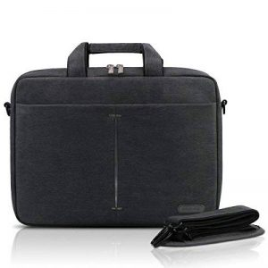 sacoche portable 13.3 TOP 10 image 0 produit