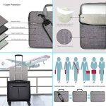 sacoche portable 13.3 TOP 12 image 3 produit