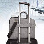 sacoche portable 13.3 TOP 5 image 1 produit
