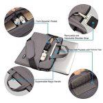 sacoche portable 13.3 TOP 6 image 3 produit