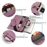 sacoche portable 13.3 TOP 7 image 3 produit