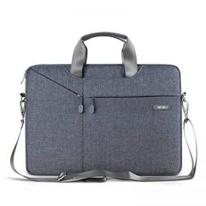 sacoche portable 13 pouces TOP 10 image 0 produit
