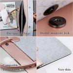 sacoche portable 13 pouces TOP 12 image 4 produit