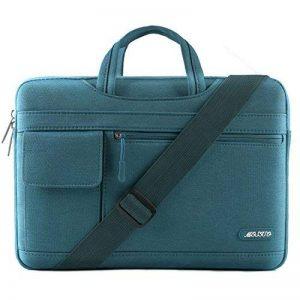 sacoche portable 13 pouces TOP 13 image 0 produit