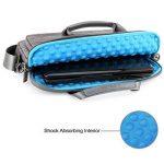 sacoche portable 13 pouces TOP 2 image 3 produit