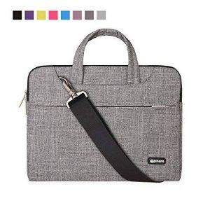 sacoche portable 13 pouces TOP 6 image 0 produit