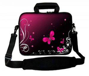 sacoche portable 14 pouces femme TOP 0 image 0 produit