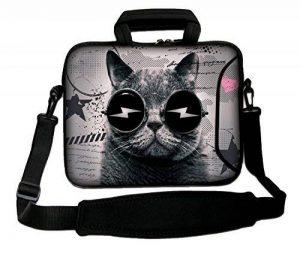 sacoche portable 14 pouces femme TOP 1 image 0 produit