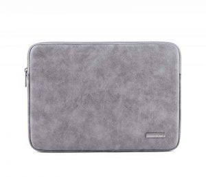 sacoche portable 14 pouces femme TOP 13 image 0 produit