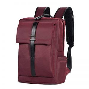 sacoche portable 14 pouces femme TOP 14 image 0 produit
