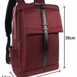 sacoche portable 14 pouces femme TOP 14 image 1 produit