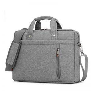 sacoche portable 14 pouces femme TOP 3 image 0 produit