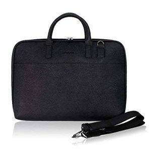 sacoche portable 14 pouces femme TOP 6 image 0 produit