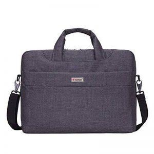 sacoche portable 15 6 pouces TOP 10 image 0 produit