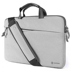 sacoche portable 15 6 pouces TOP 12 image 0 produit