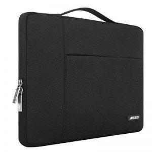 sacoche portable 15 6 pouces TOP 13 image 0 produit