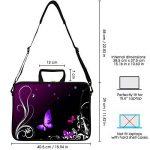 sacoche portable 15 6 pouces TOP 2 image 1 produit
