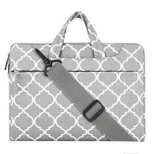 sacoche portable 15 6 pouces TOP 5 image 0 produit