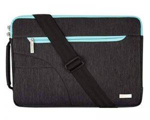 sacoche portable 15 6 pouces TOP 6 image 0 produit