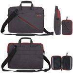 sacoche portable 15 6 pouces TOP 8 image 1 produit