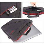 sacoche portable 15 6 pouces TOP 8 image 3 produit