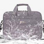 sacoche portable 15 6 pouces TOP 9 image 1 produit