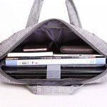 sacoche portable 15 6 pouces TOP 9 image 4 produit