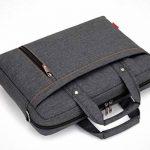 sacoche portable 16 pouces TOP 11 image 1 produit