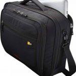 sacoche portable 16 pouces TOP 3 image 4 produit