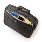 sacoche pour ordi portable 15.6 TOP 2 image 1 produit