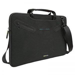sacoche pour ordinateur portable 11.6 TOP 2 image 0 produit
