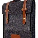sacoche pour ordinateur portable 13 3 pouces TOP 0 image 1 produit