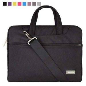 sacoche pour ordinateur portable 13.3 pouces TOP 1 image 0 produit