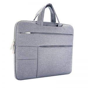 sacoche pour ordinateur portable 13 3 pouces TOP 13 image 0 produit