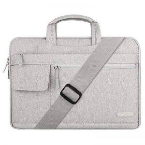 sacoche pour ordinateur portable 13 3 pouces TOP 4 image 0 produit