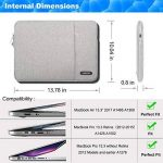 sacoche pour ordinateur portable 13.3 pouces TOP 5 image 1 produit