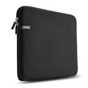 sacoche pour ordinateur portable 13.3 pouces TOP 6 image 0 produit