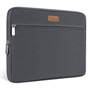 sacoche pour ordinateur portable 13 pouces TOP 14 image 0 produit