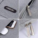 sacoche pour ordinateur portable 13 pouces TOP 4 image 4 produit