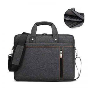 sacoche pour ordinateur portable 13 pouces TOP 7 image 0 produit