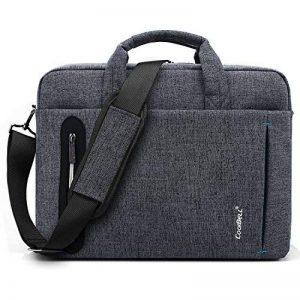sacoche pour ordinateur portable 15.6 pouces TOP 10 image 0 produit
