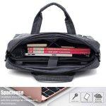 sacoche pour ordinateur portable 15.6 pouces TOP 10 image 3 produit