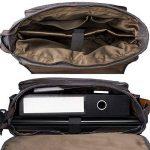 sacoche pour ordinateur portable 17 3 pouces TOP 14 image 3 produit
