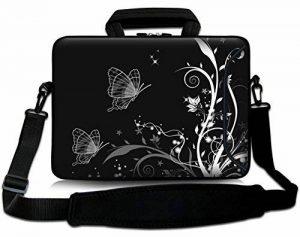 sacoche pour ordinateur portable 17 3 pouces TOP 2 image 0 produit