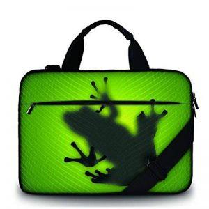sacoche pour ordinateur portable 17 3 pouces TOP 5 image 0 produit