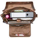 sacoche pour ordinateur portable 19 pouces TOP 7 image 3 produit