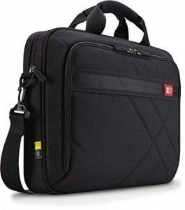 sacoche pour pc portable 15 pouces TOP 1 image 0 produit