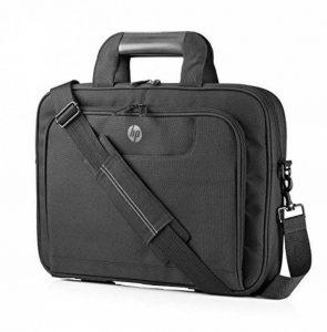 sacoche pour pc portable 15 pouces TOP 3 image 0 produit